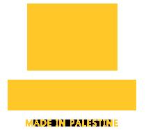 パレスチナアマル(Amal Falestini)
